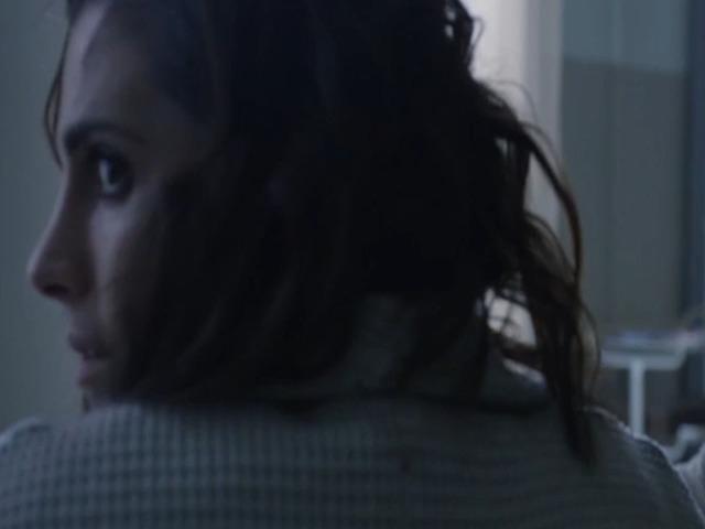 Vidéo Extrait Absentia Charlotte Hennequin, rôle de Lolly (Ruby Bentall)