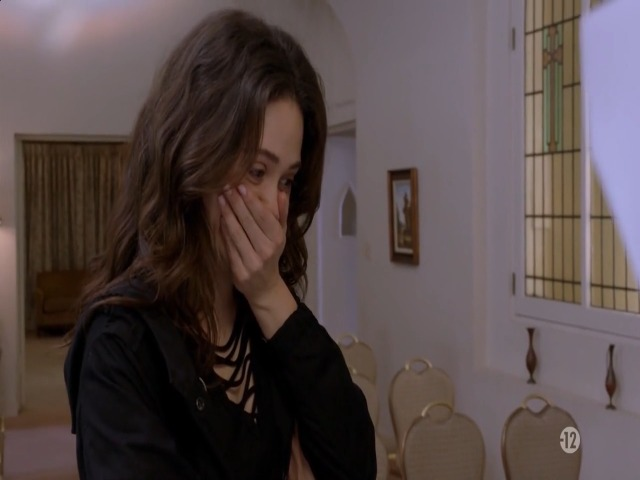 Vidéo Extrait Shameless saison 7 : rôle de Constance (Kerri Kenney)