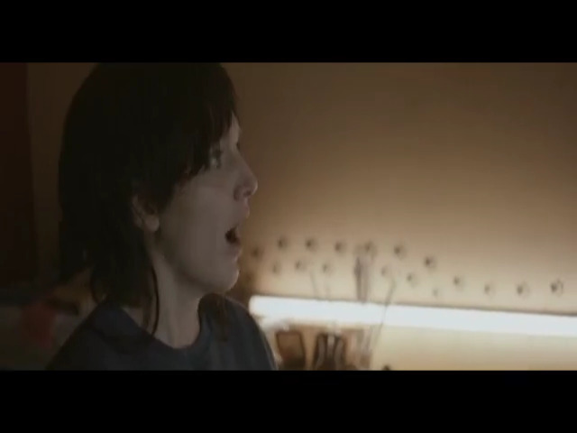 Vidéo Belgica- voix de Charlotte Vandermeersch