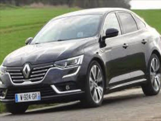 Vidéo PUB Voix Promo   NRJ   Renault Laguna   Charlotte Guedj 06.64.95.11.12