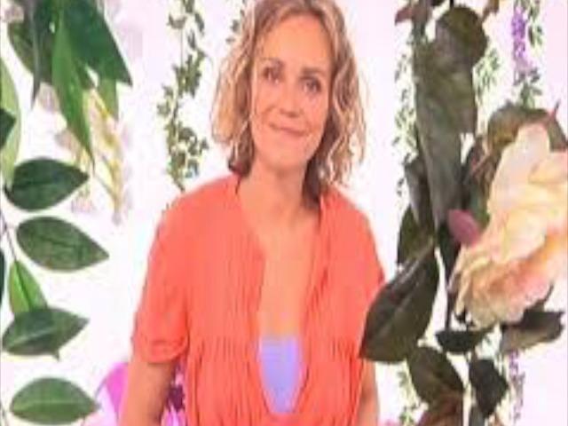 Vidéo MAGASINE TV  TPS Star      Il faut que tu respires   Charlotte Guedj 06.64.95.11.12 1