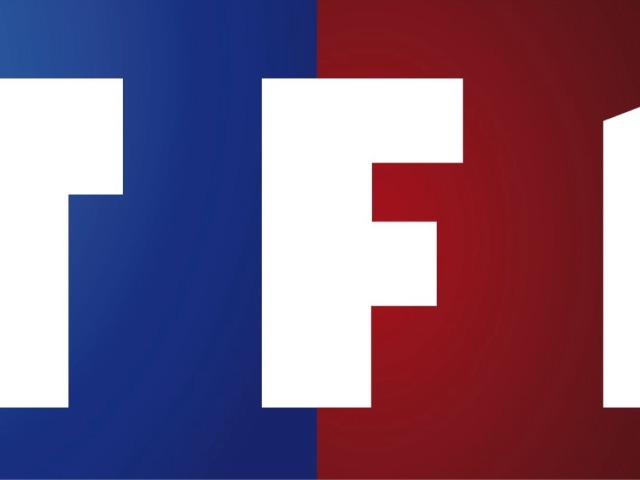 Vidéo Voix TF1 Bilboard Phox Minolta