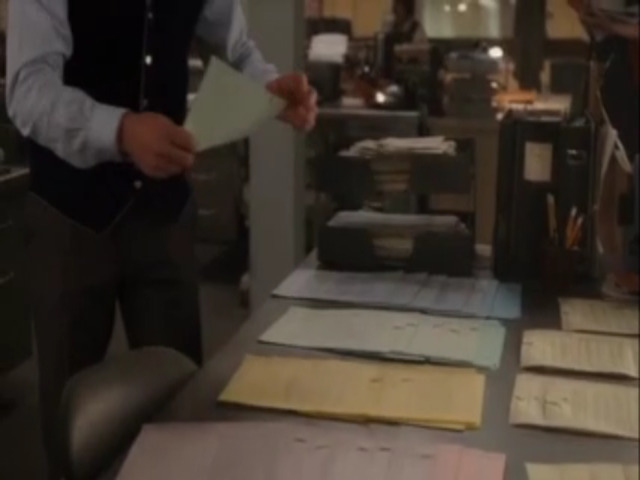 Video demodoublage Bertrand Nadler