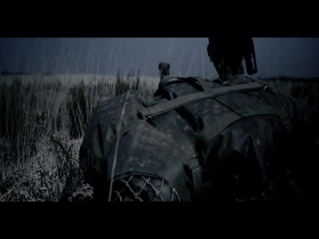 Vidéo Sengager.fr   témoignage de Kévin, spécialiste analyse d'images pour l'armée de Terre