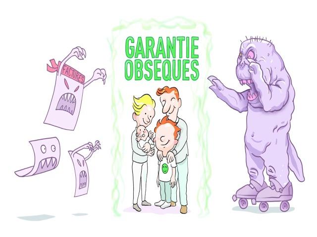 Vidéo Groupama - Voix Petit Garçon