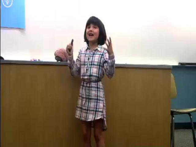 Vidéo PUB TV : Barbie - La voix du black