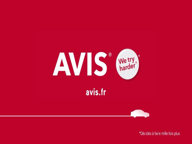Vidéo AVIS Billboard Auto/moto TF1