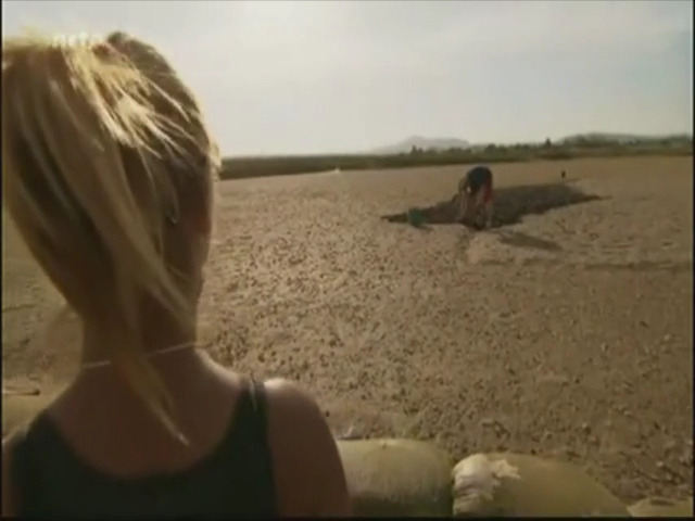 """Vidéo """"L'Algarve"""" VOICE OVER 52min - ARTE (extraits)"""