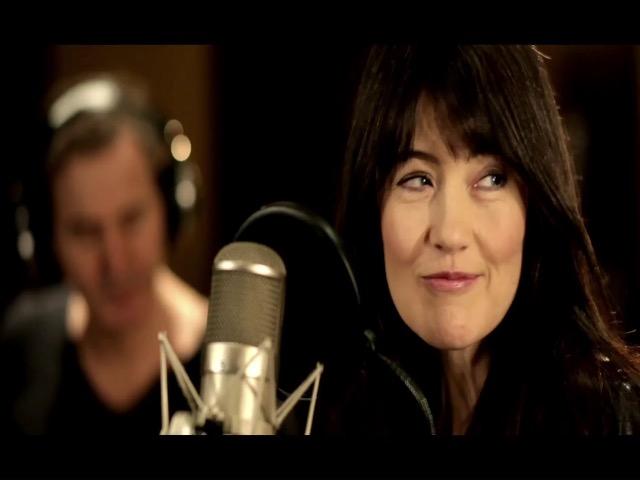Vidéo GROLAND - Carlita C+