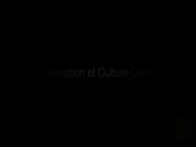 Vidéo ORANGE - Comédie